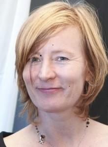 Jane Wilkinson, Director, Health Academix