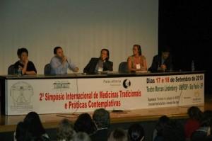 2010 Conference SP Brazil