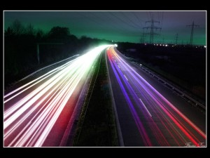 Highway_Speed_Wallpaper_t56qk