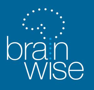 brain wise