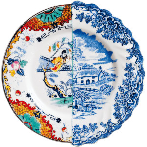 hybrid-east-meets-west-plates-seletti-930x930