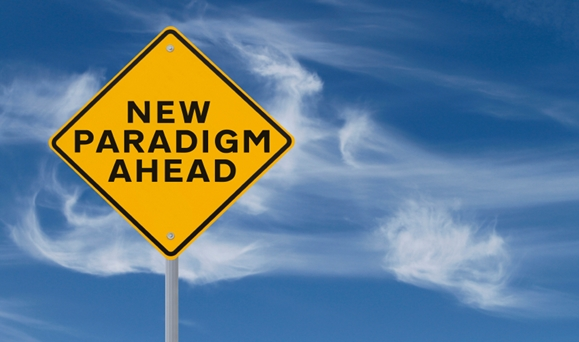 let s talk about paradigm shift in psychiatry mindfulness